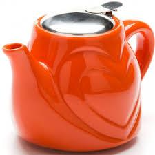 Отзывы о <b>Заварочный чайник Loraine</b> LR-23058