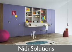 nidi solutions space saving bedroom solutions childrens fitted bedroom furniture