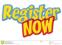 Image result for clipart register
