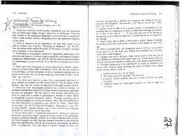essay leadership mba essays on leadership