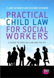 Social work report writing training   mfawriting    web fc  com