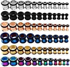 KUBOOZ: Jewellery - Amazon.co.uk