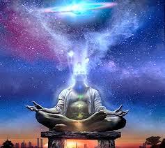 Bildergebnis für cosmic telluric energy