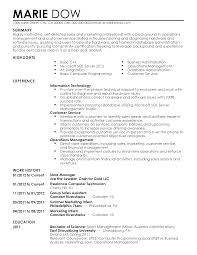 professional technical support manager templates to showcase your resume templates technical support manager
