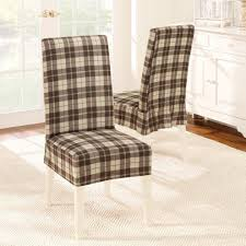 Ikea Dining Room Chair Covers Remarkable Dining Room Furniture And Classic Light And Bright