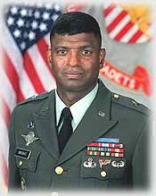 Image result for gen leo brooks