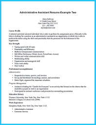 resume objective for kennel assistant cover letter templates resume objective for kennel assistant kennel attendant resume sample cover letters and resume assistant resume carefully