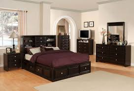 bedroom sets lots:  brilliant classic big lots furniture furniture first ideas with big lots bedroom furniture