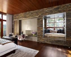 bedroom furniture nook saveemail rockefeller partners architects bedroom adfed  w h b p moder