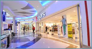 Image result for mall vacancy