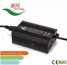 8 4v 1a charger 7 4v 7 2v li ion battery headlamp t6 p7 led bicycle headlight