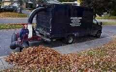 Résultats de recherche d'images pour «camion ramasse feuilles»
