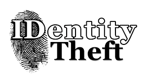 Image result for identity theft free image