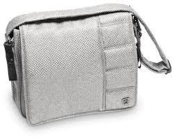 Купить <b>Сумка Moon Messenger Bag</b> Stone Panama по низкой ...