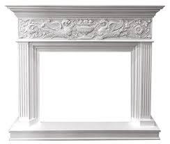 <b>Портал Royal Flame Palace</b> — купить по выгодной цене на ...