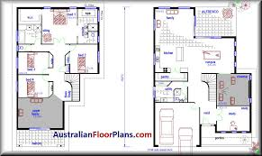 storey house designs and floor plans   Google Search   townhouse     storey house designs and floor plans   Google Search   townhouse plans   Pinterest   House Design  Floor Plans and Floors
