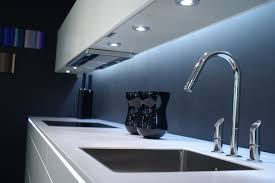 modern kitchen sink all modern lighting the all modern lighting