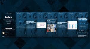 sowela art page  quartz goes mobile native