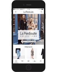 Project: La Redoute - Abonobo