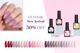 <b>UR Sugar</b> NailSalon Store - отличные товары с эксклюзивными ...