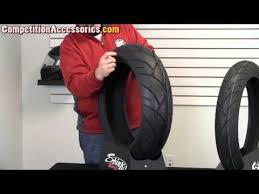 <b>Shinko</b> Sport-SportTouring Tires - YouTube
