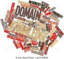 knowledge domain