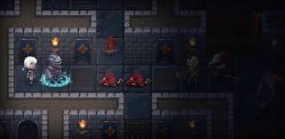 <b>Dungeon</b>: Age of Heroes - Apps on Google Play