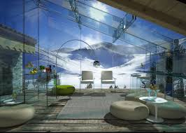 images?q=tbn:ANd9GcRFqjSZ6WHxiwWh HAuPXK8nxA9WEaDIffRzBMK2FbkSx4n Fet - THE MOST AMAZING GLASS HOUSE PICTURES THE MOST BEAUTIFUL HOUSES MADE OF GLASS IMAGES