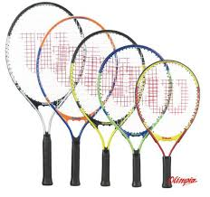 التنس images?q=tbn:ANd9GcR