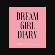 Dream Girl Diary