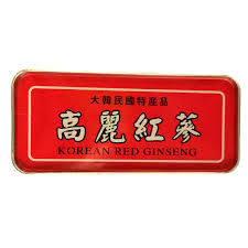 buy 100% 6year korean red ginseng good grade roots 300g 10 6oz 100% 6year korean red ginseng good grade roots 300g 10 6oz less