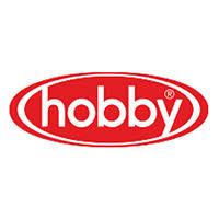 <b>Hobby Home Collection</b> (Турция) - купить в интернет магазине ...