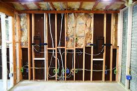 in wall wiring guide for home a v home the o jays and the wall in wall wiring guide for home a v