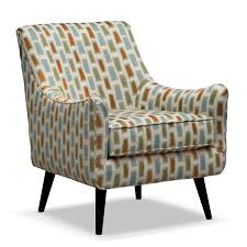 fancy accent arm chairs