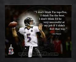 Amazon.com: Ray Rice Baltimore Ravens Super Bowl XLVII Pro Quotes ...