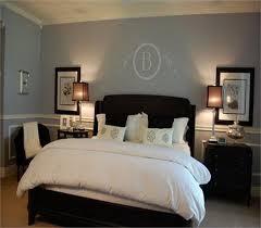 colour paint bedroom blue