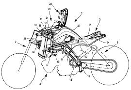 ANTOPY <b>Bike</b> Handlebar Extender <b>Lamp Light</b> Phone Mount Holder ...