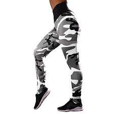 Toamen <b>Womens</b> Yoga Leggings Sale <b>2019</b> New Ladies ...