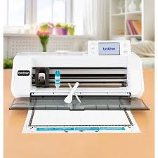 <b>Brother ScanNCut CM300</b> Machine (341400) | Create and Craft