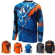 <b>Wholesale Motorcycle Jerseys Moto</b> XC <b>Motorcycle</b> GP <b>Mountain</b> ...