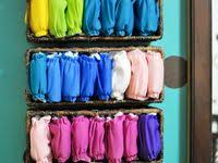 11 Best Healthy Baby images | Cloth nappies, Baby slings, Baby ...