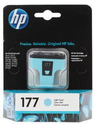 Купить <b>Картридж</b> струйный <b>HP</b> 177 (<b>C8774HE</b>) по супер низкой ...