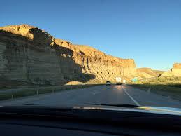 deek s rhewminations rollin rollin rollin geologist s playland in wyoming