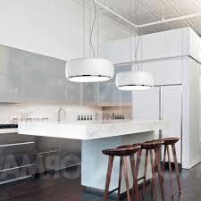 best kitchen ceiling lights