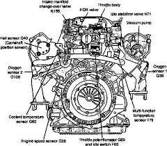1998 ford 4 0 engine diagram 1998 trailer wiring diagram for ford flex wiring diagram
