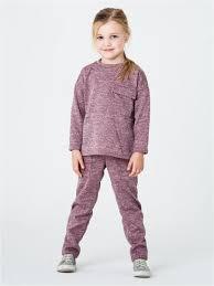 Костюм: <b>кофта</b>, брюки <b>ARCHY</b> 6954902 в интернет-магазине ...