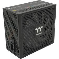 <b>Блок питания THERMALTAKE Toughpower</b> iRGB Plus PS-TPI ...