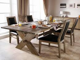 Dining Room Sets Canada Modern Dining Room Tables Canada Beauteous Home Office Work Ideas