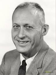 1024 768 Bill Bowerman, Oregon Track & Field Bill Bowerman, Oregon Track & Field 16852 GoDucks.com - QNJBBOMJGBICYZY.20031219050158