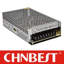 China <b>Triple Output Switching</b> Power Supply, <b>Triple Output</b> ...